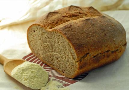 1-Bread-semolina_front