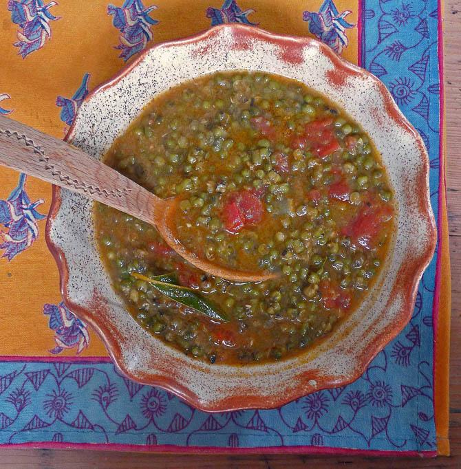 1_mung_bean_soup_small