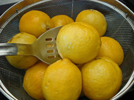 1a-marmalade-boiled-fruits