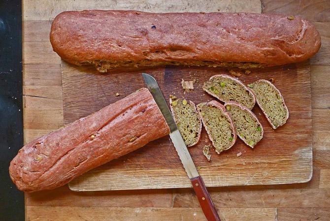 2a-beet-dough-logs-1-cut-small