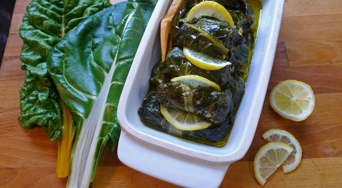 6-chard-dolma-cooked-1-small