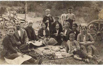 6a_SOUFLI_1930