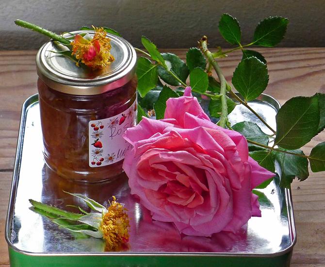 7-rose-petal-jar2-small