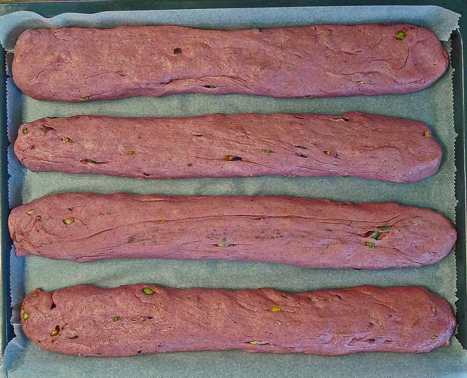 8-beet-dough-logs-small
