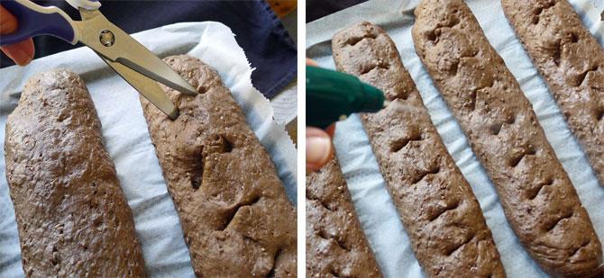 8-carob-bread-water-small