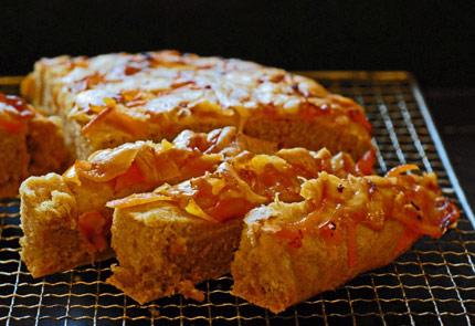 BREAD-kumquat-Cheese