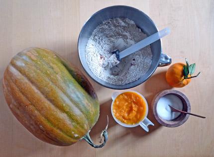 Bread-Pumpkin-Ingredients1-low-res_430
