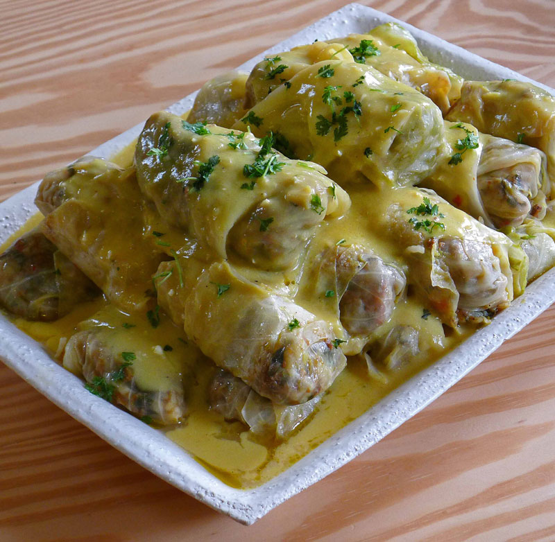 cabbage-dolma1-Sw