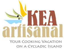 keartisanal_logo_small
