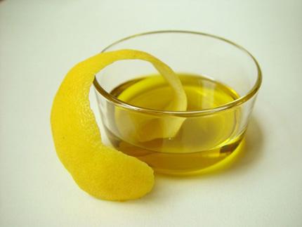 lemon-oil21