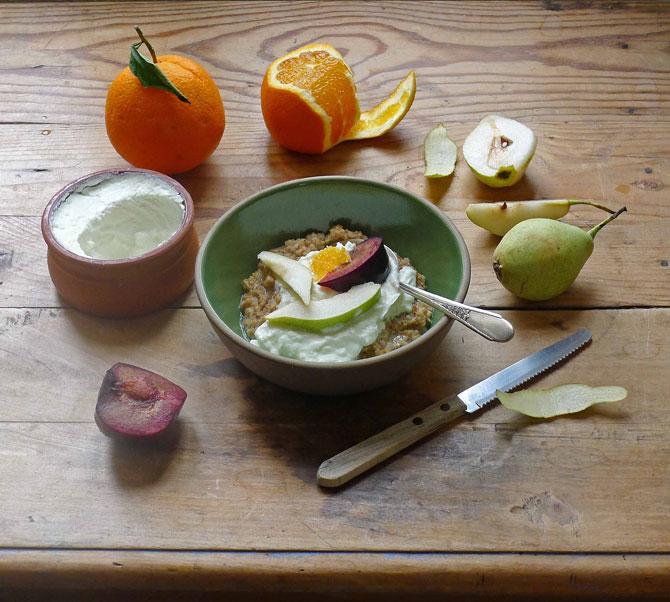 yogurt-open2-s