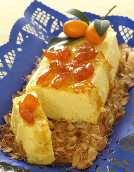 Cheese-Cake-430