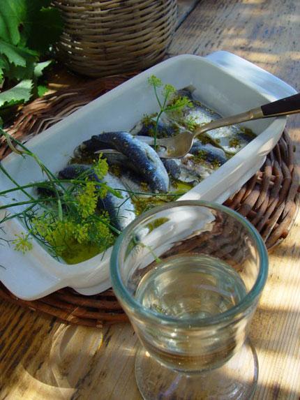 Marinated-Anchovies-Sardines_430