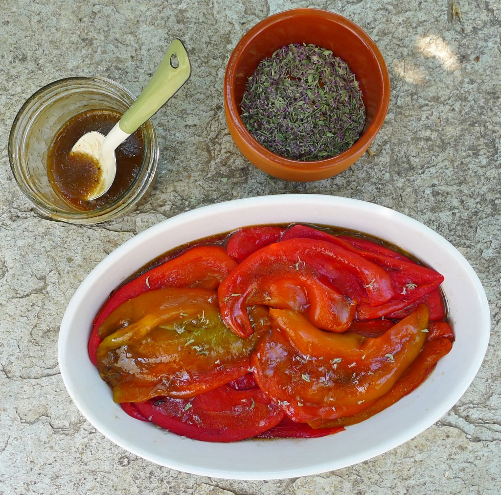 Peppers-GRILLED-Sa