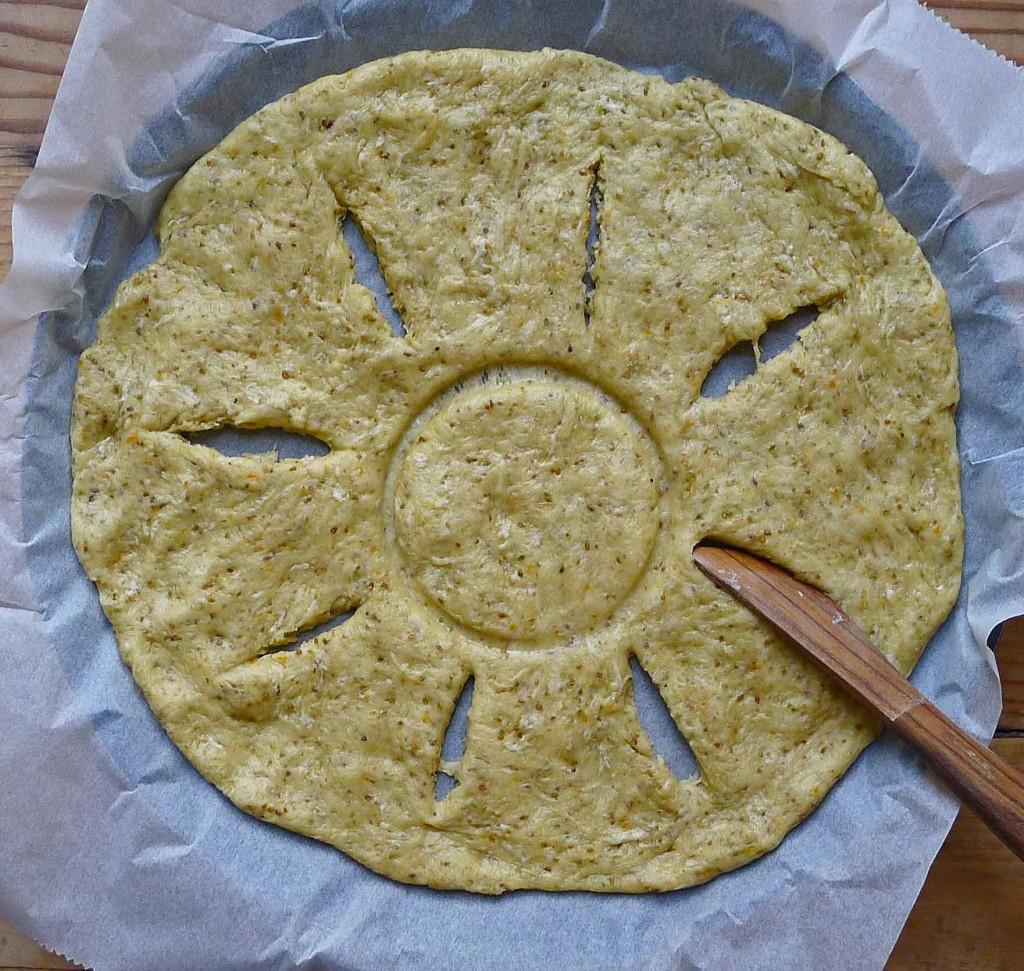 BREAD Pompe dough1 S