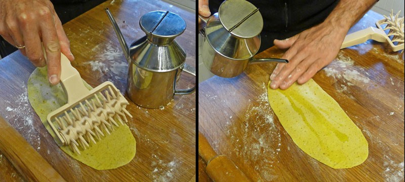 Sac-Bread-Lavash-shaping-2-