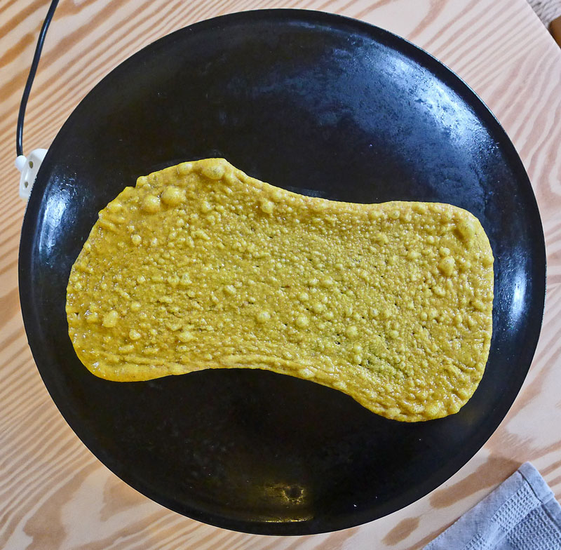 Sac-Bread-Lavash3a-Sw