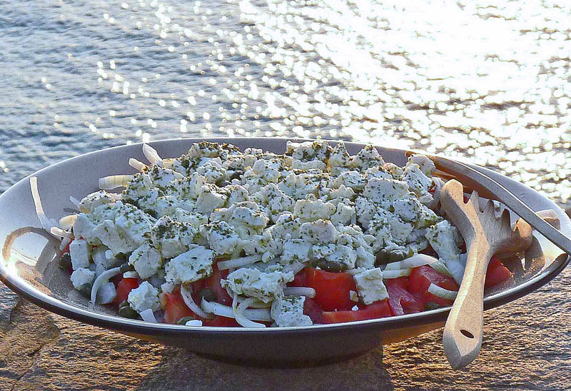 Greek-SALAD--Sunset-Sw