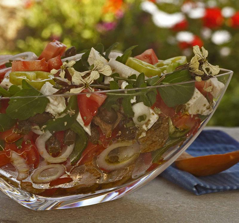 Greek-Salad-cropped-Sw