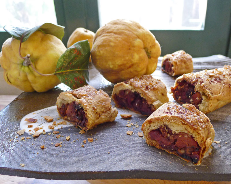 quince-rolled-pie-cut2-sw