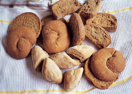 1-Barley-Paximadia