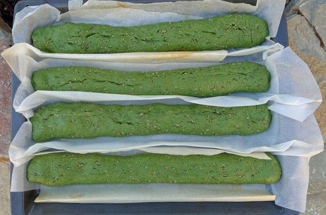 1-green-baguettes