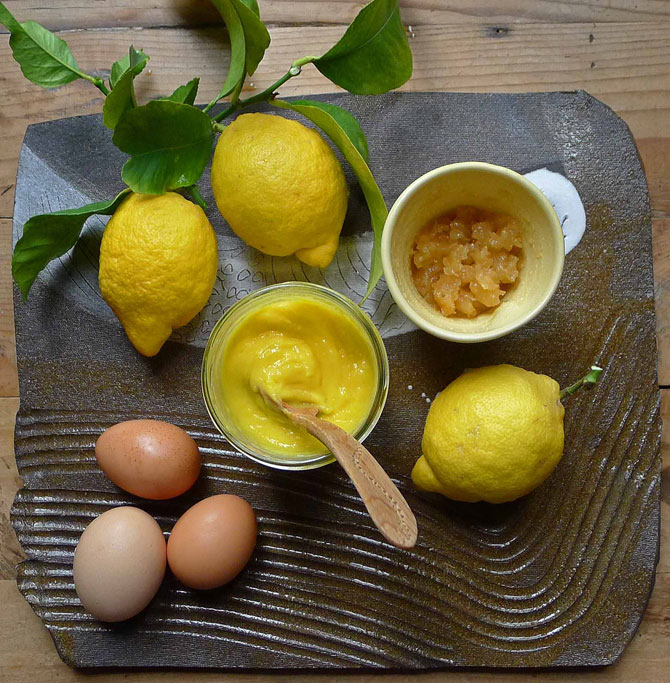 1-lemon-curd-finished1-small_0