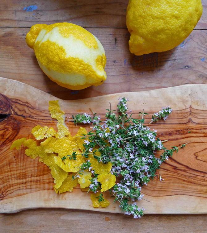 1-lemon-thyme-liqueur-1-small