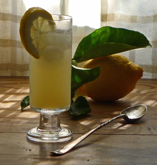 1-lemonade2-small