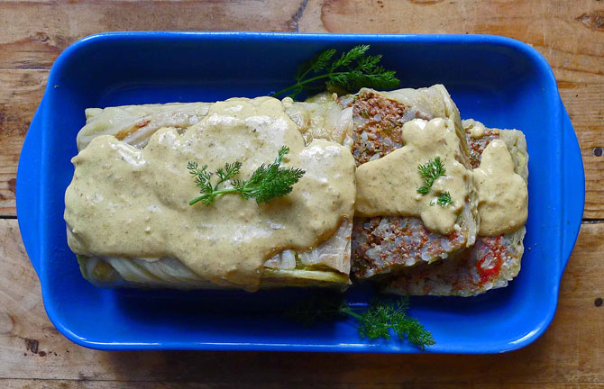 10-cabbage-roll-cut-top-small