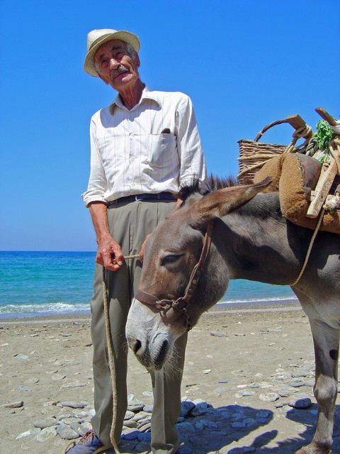 1_Donkey_beach