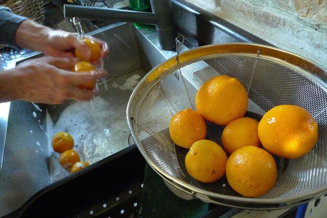 2-orange-wine-2670