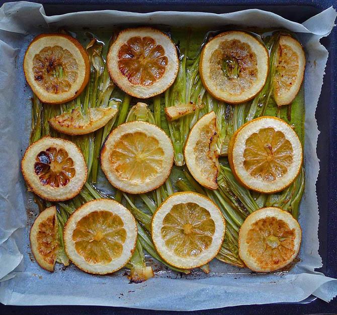 2_fennel_lemon_confit_1_small