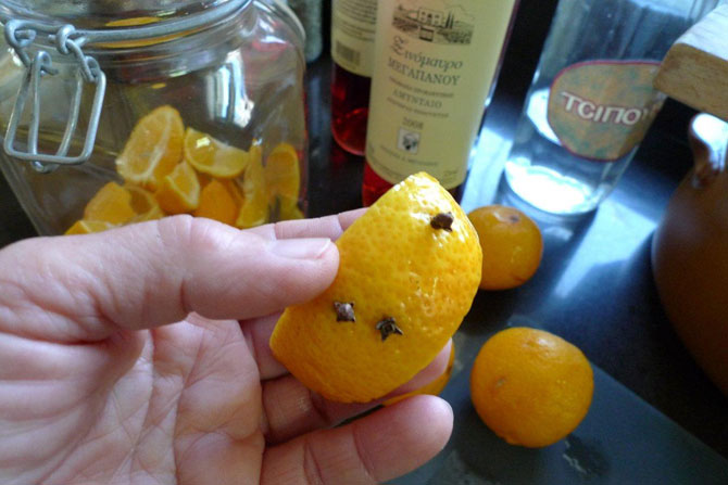 3-orange-wine-6670