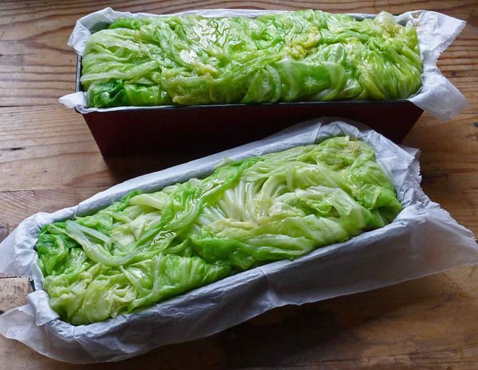 4-cabbage-log-stuffed-small
