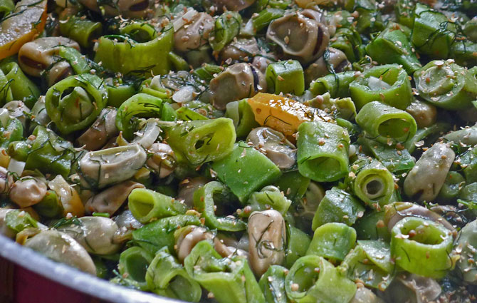5-fava-cooked-small