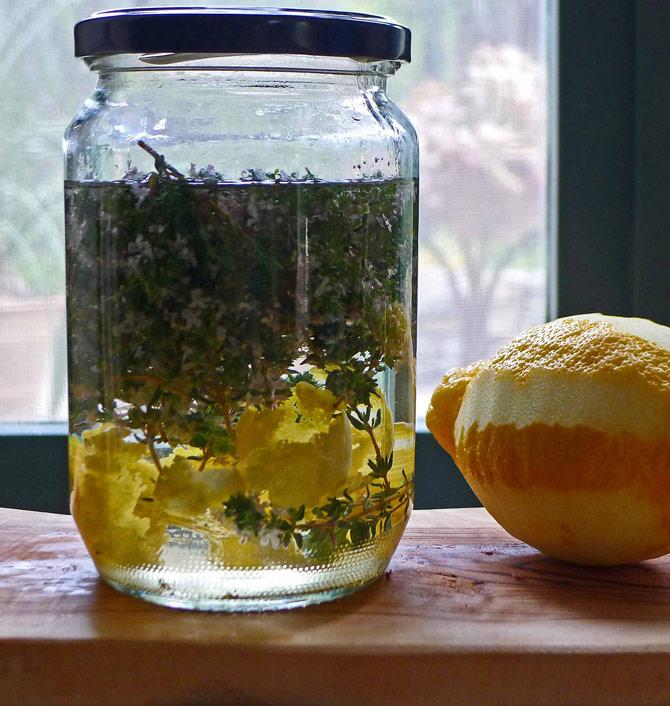 5-lemon-thyme-liqueur-small