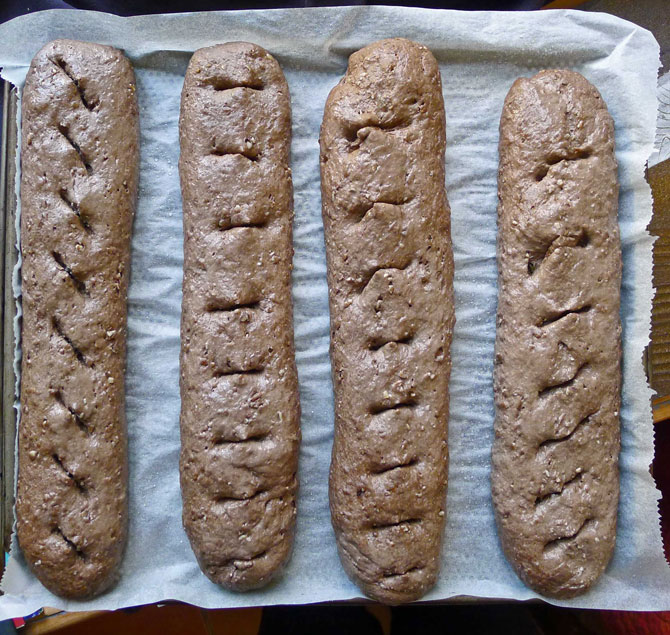6-carob-bread-in-pan-small