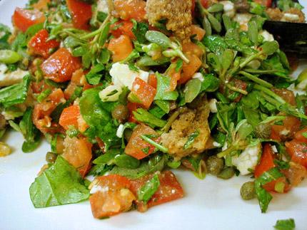 6-paximadi-Salad