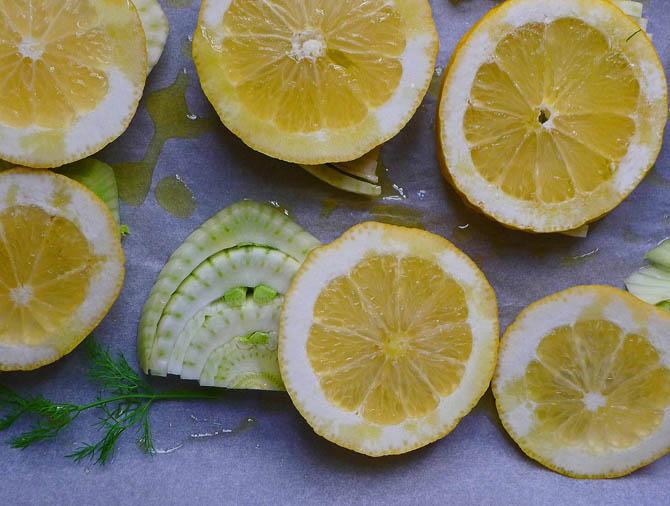 6_fennel_lemon_confit_2b_small