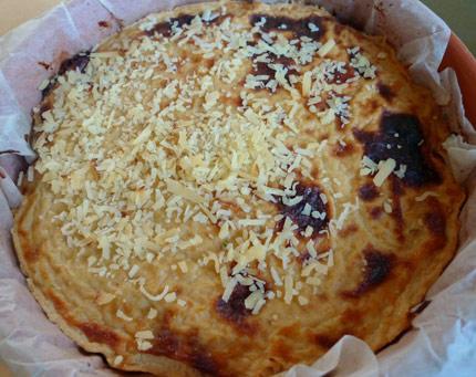 7-mousaka-baked