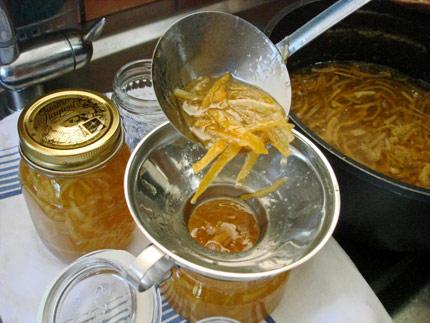 8-marmalade-jar