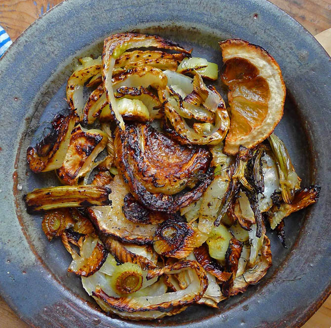 9_fennel_lemon_plate_cropped_small