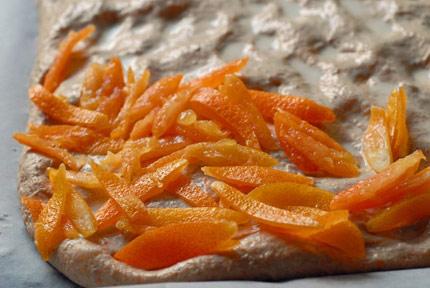 BREAD-kumquat-Cheese-2