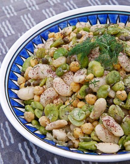 Bean-Salad-polyspori-e_430