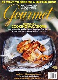 GourmetMay08cover