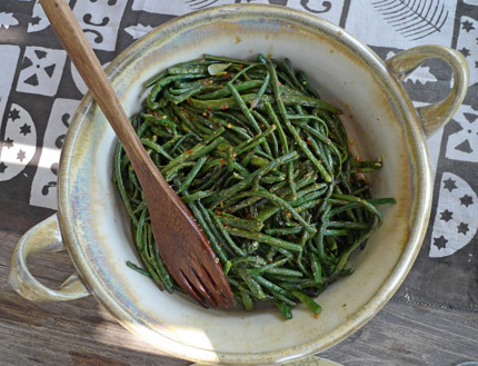 Green-Blac-eyed-Pea-Salad_430