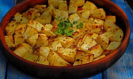 Potatoes-Baked-e_430