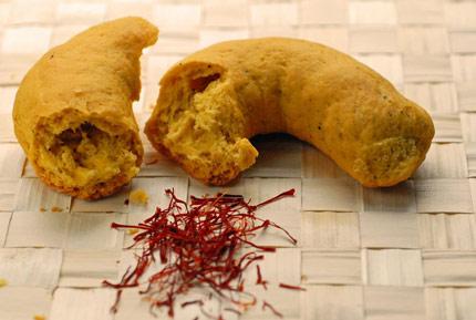 Saffron-Cookie1_430