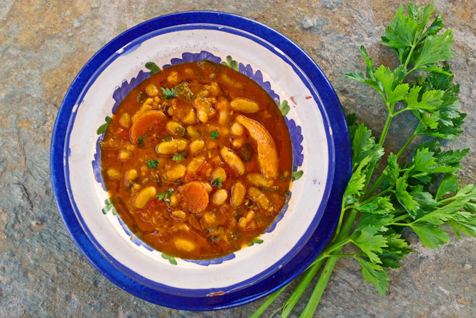 beans-soup-small